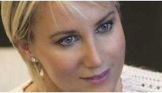 Νατάσα Παζαΐτη;Μακριά από τα φώτα της δημοσιότητας: Έγινε μια ανώνυμη -όσο γίνεται- γιατρός