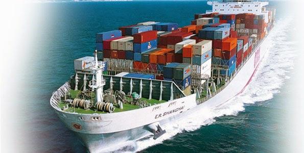 19 Industri Manufaktur Ini Bebas Pajak Impor Bahan Baku
