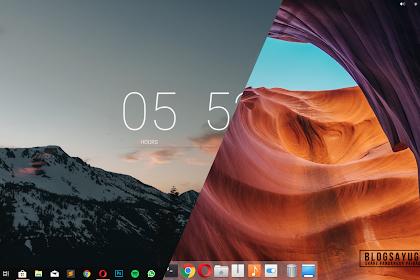 Alasan kenapa Linux lebih baik dibanding Windows