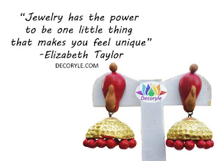 Elizabeth Taylor Jewellery Quote