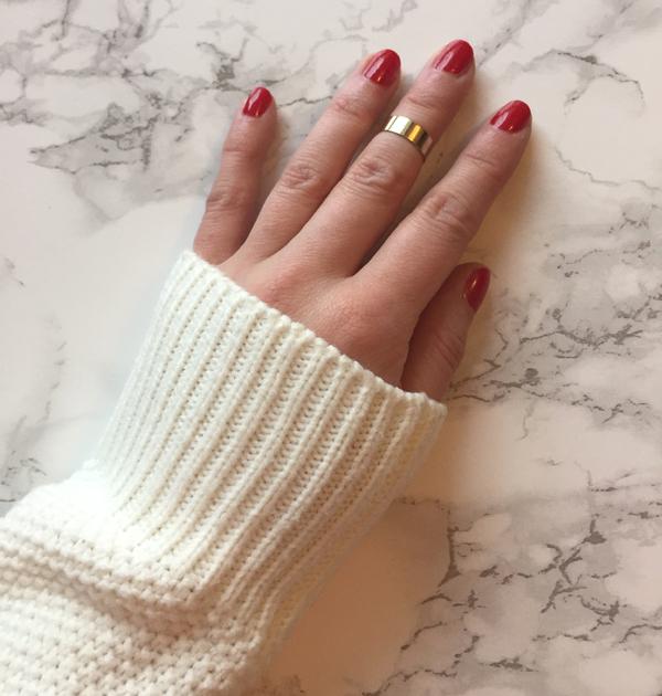 nail polish, gel nailpolish, mani, manicure, Sally Hansen