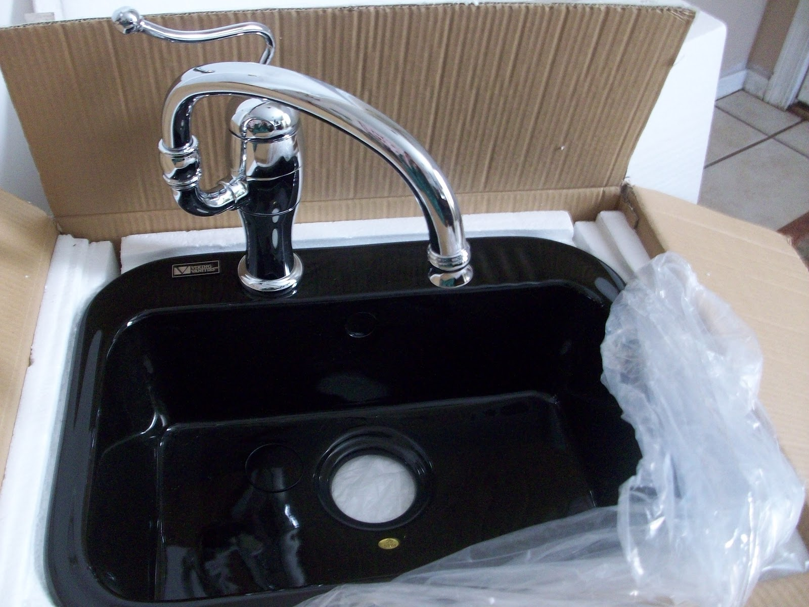 Kitchen Sinks Manufacturers In Chennai