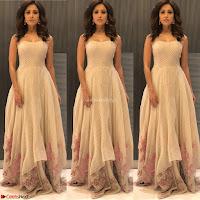 Nushrat Bharucha New Bollywood sensation from Sonu Ke u Ki Sweety Exclusive Unseen Pics ~  Exclusive Gallery 014.jpg