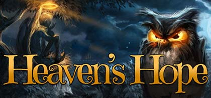 Heavens Hope Download for PC