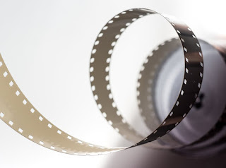 Rahasia Mengenal ISO Pada Kamera DSLR