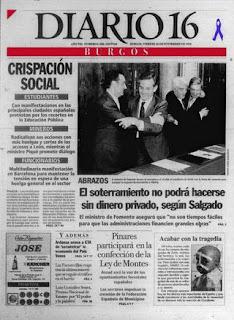 https://issuu.com/sanpedro/docs/diario16burgos2580