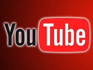 Các Điều Khoản Dịch Vụ Google youtube