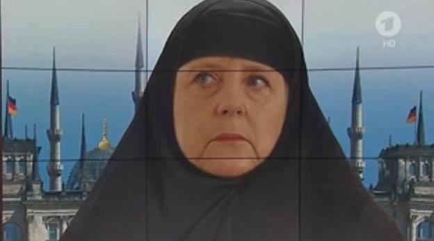 http://hrvatskifokus-2021.ga/wp-content/uploads/2017/08/burka-merkel.jpg