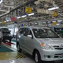 Loker SMA/SMK Terbaru 2017 di PT Astra Daihatsu Motor (ADM) Untuk Posisi Operator Produksi
