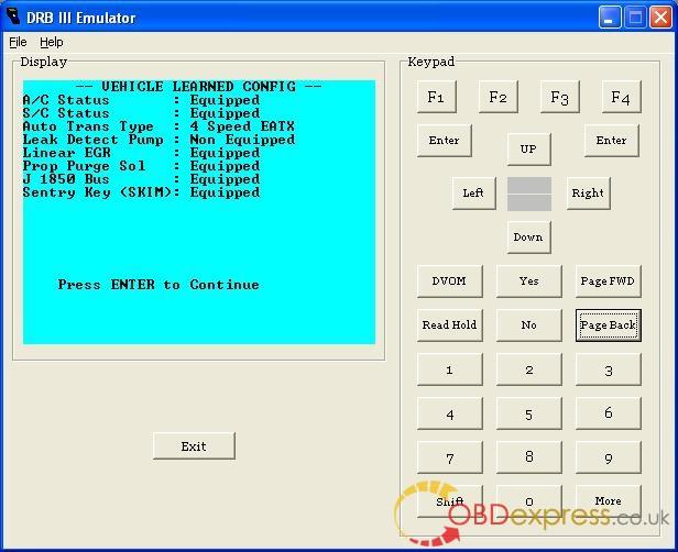 drb3-emulator-vci-pod-clone (25