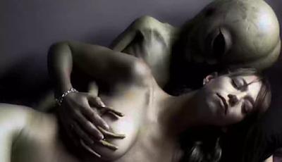 manusia-berhubungan-sex-dengan-alien.jpg