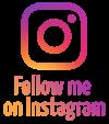 Javier Varas en Instagram (aka Rod Newhouse)