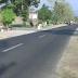 Tahun Ini Pemkab Ponorogo Fokuskan Pembangunan Jalan Pinggiran