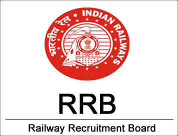 Railway Recruitment Boards Online Application Official Helpline Numbers