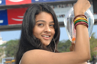 Pon Maalai Pozhuthu Latest Movie Stills Gallery Pon Maalai Pozhuthu New Pictures (26)