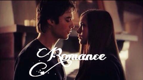 http://plume-de-chat.blogspot.fr/p/romance.html