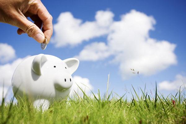 Tips atur keuangan pasangan baru menikah
