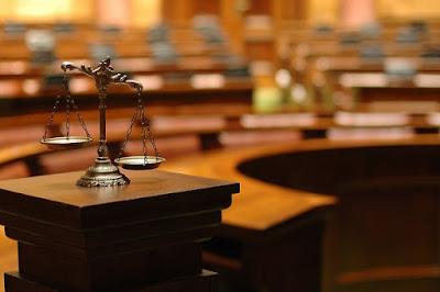 She threatens to cut off my manhood - Man tells Court