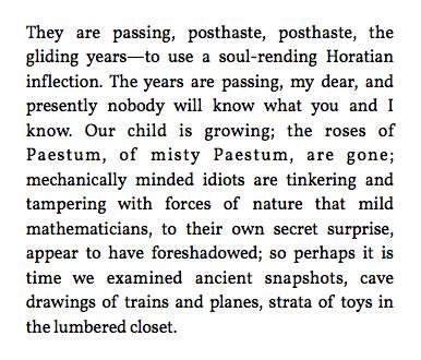 Speak memory nabokov pdf