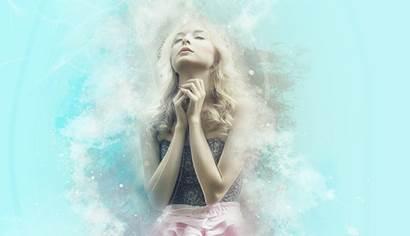 pray-for-GOD