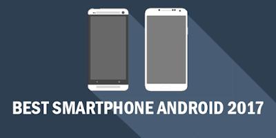 Android Murah Terbaik 2017