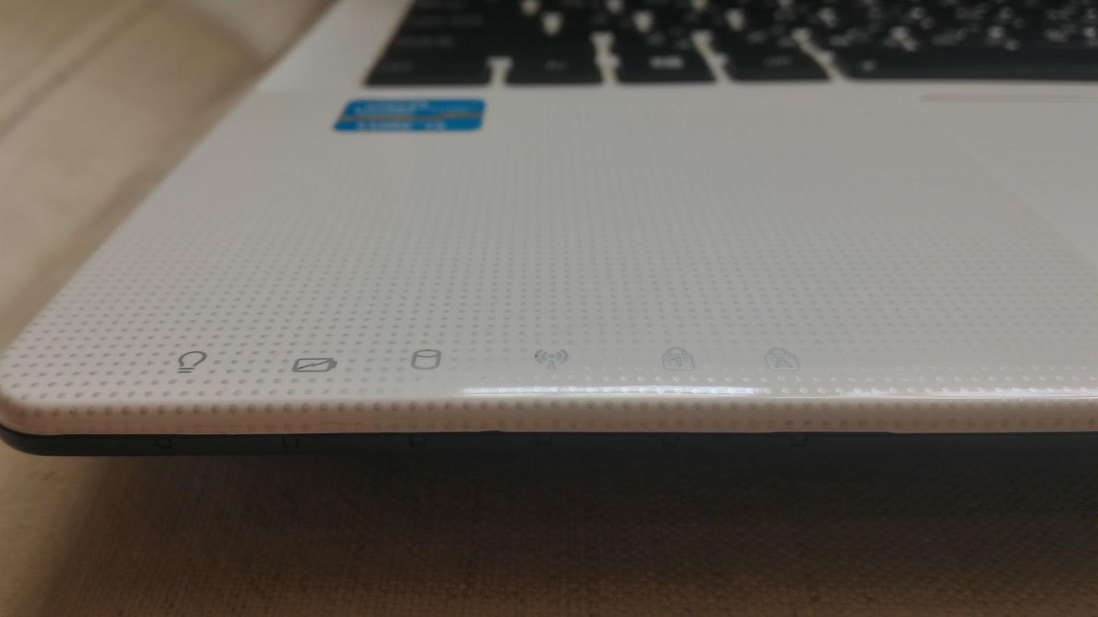 P 20160723 110201 SRES - [開箱] Asus K55VD i5-3230M 高效能 2G 獨顯筆電
