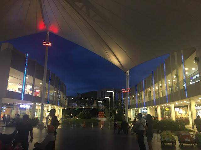 Ayala Malls Solenad 3