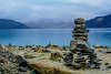 These are the 10  places that makes ladakh more  intreasting