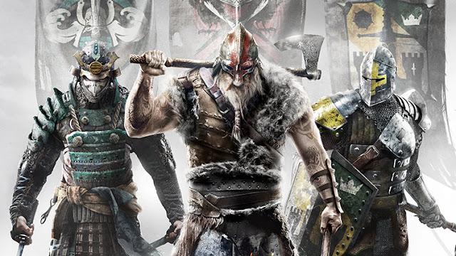 Ubisoft anuncia seus planos para a E3 2016