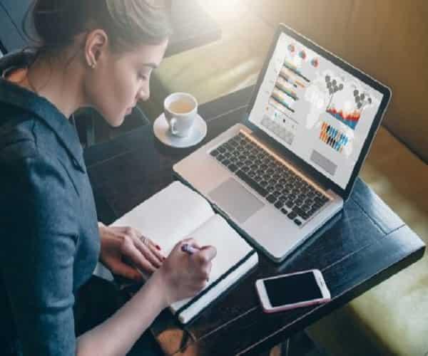 أفضل 5 مواقع لكسب المال من الانترنت عن طريق العمل الحر !