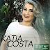 Kátia Costa fala sobre novo EP e novidades em entrevista ao Desktop Gospel