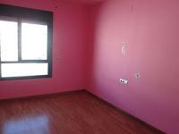 duplex en venta calle almenara castellon dormitorio2