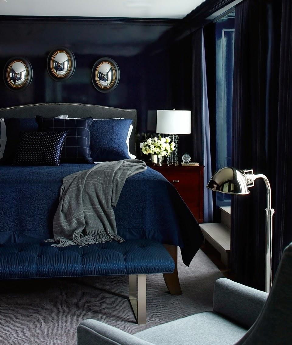 Bedroom Blue Navy Young Man Bedroom Decorating Ideas Yellow Bedroom Decor Ideas Pastel Blue Bedroom