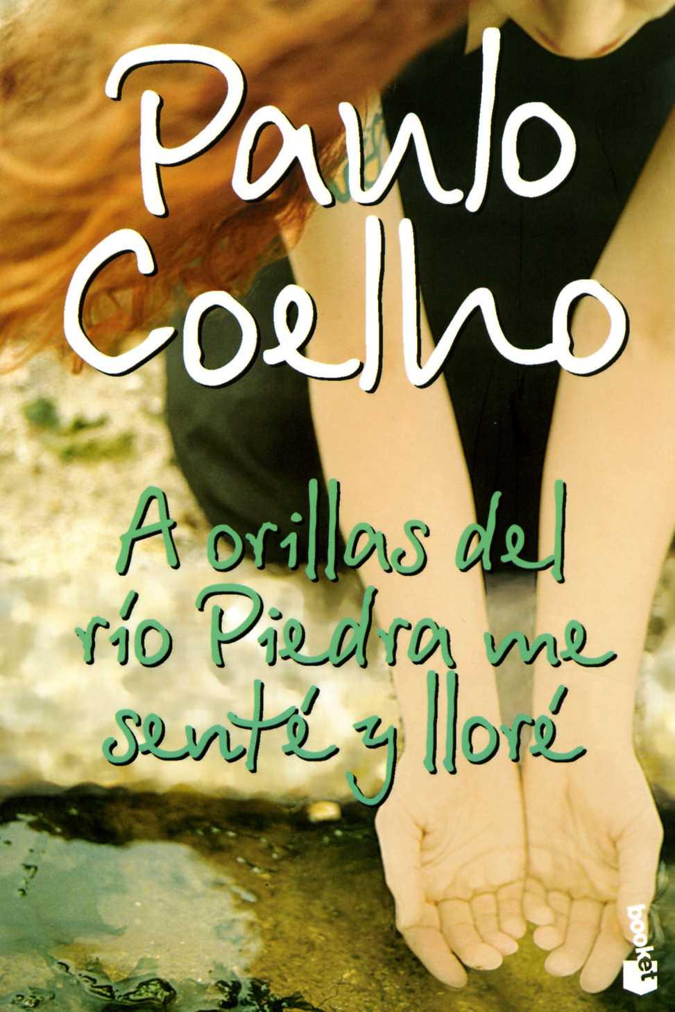 """Paulo Coelho frases """""""