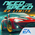 Download Need for Speed No Limits v1.6.6 Latest APK for Android