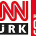 CNN Türk Radyo