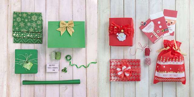 sm-stationery-christma-gift-wraps