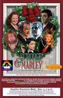 Scrooge y Marley