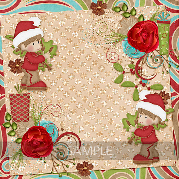 https://www.etsy.com/listing/475682076/50-off-digital-scrapbooking-kitchristmas?ref=related-0