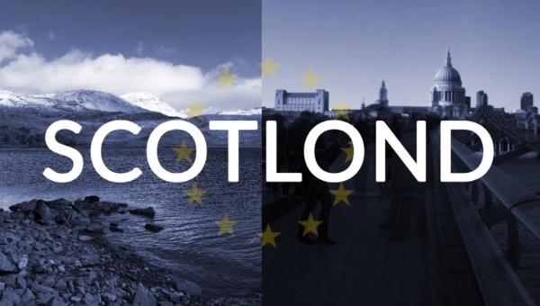 Scotlond: Escocia y Londres quieren seguir en la UE