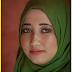 Sara Casablanca Morocco Meeting Bnat Whatsapp