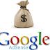 Cara Daftar Google Adsense Agar Cepat di Terima Menjadi Publishernya