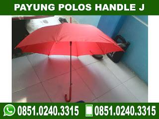Jual Payung Polos Grosir Harga Murah