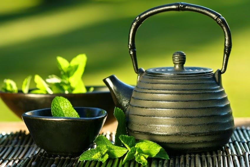 tea pikkelysömörhöz népi gyógymódok pikkelysömör kezelésére