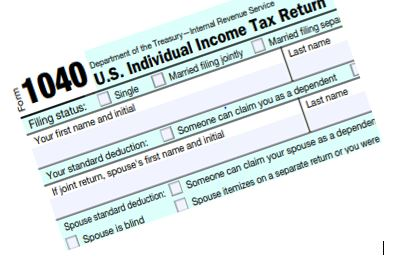 THE IMMIGRATION BLOG: Do you need IRS Transcripts?