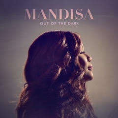 out of the dark cover