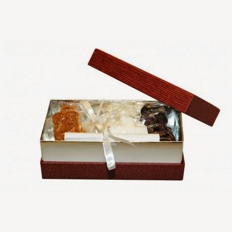 chagaz'... et vous?: pâtisserie aux doigts de jean bart - Coffret Cadeau Cours De Cuisine