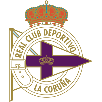 2020 2021 Recent Complete List of Deportivo La Coruña Roster 2018-2019 Players Name Jersey Shirt Numbers Squad - Position