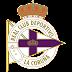 Daftar Skuad Pemain Deportivo La Coruña 2017/2018