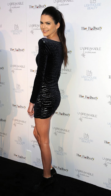 The Road To Becoming A Skinny Bitch: ♥celeb thinspo